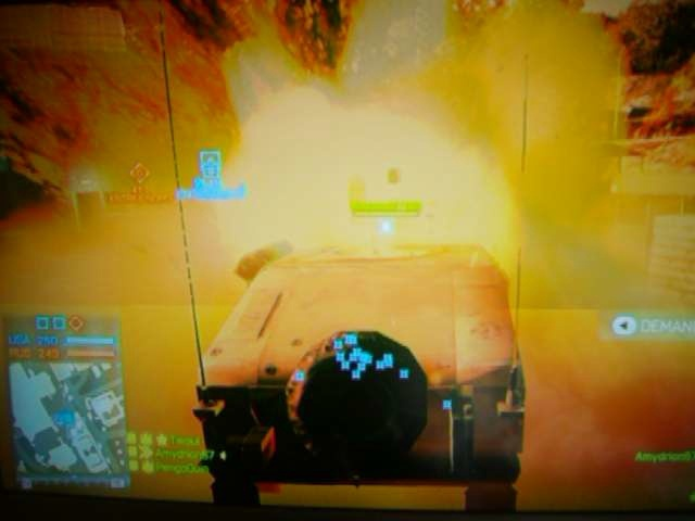Exploit sur BF3 - Page 3 Vlcsna11