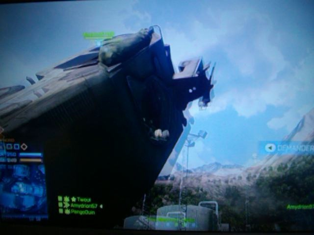 Exploit sur BF3 - Page 3 Vlcsna12