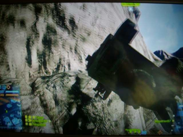 Exploit sur BF3 - Page 3 Vlcsna15
