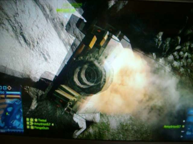 Exploit sur BF3 - Page 3 Vlcsna16