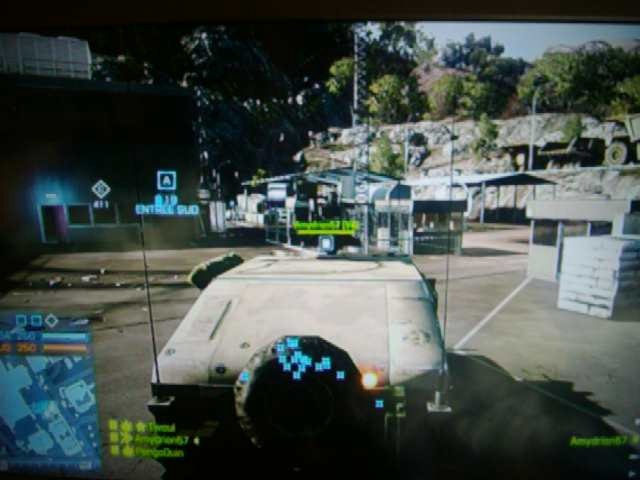 Exploit sur BF3 - Page 3 Vlcsna17