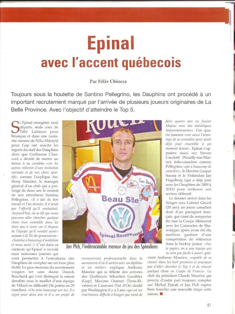 Epinal dans Hockey Mag' Scanne13