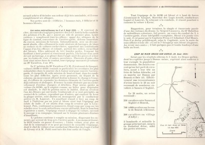 Opérations des AMC White TBC au Levant vers 1925-26 Img03711