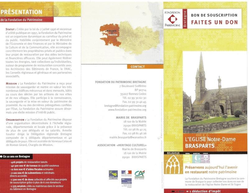Restauration de l'église de Brasparts Bon_de13