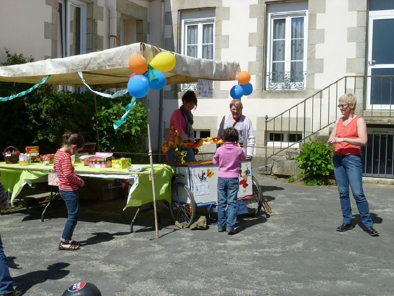 Kermesse 2012 de l'Ecole Sainte Thérèse Pache_10