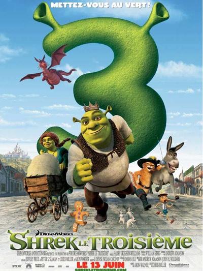 Shrek 03 11889910