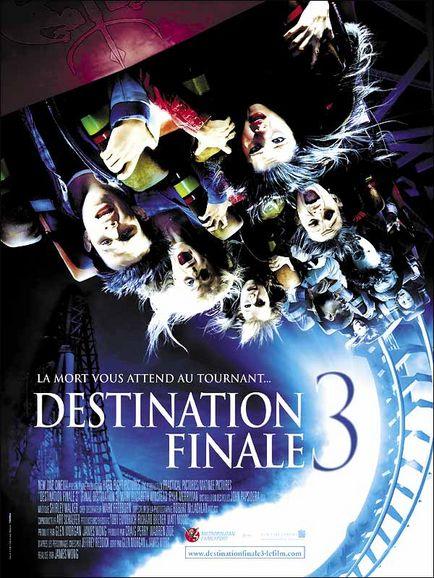 Destination Finale 3 18474611