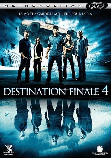 Destination Finale 4 50518810