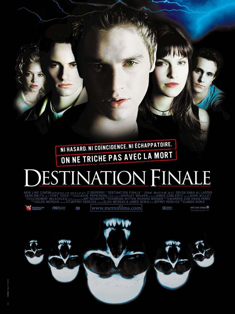 Destination Finale Destin10