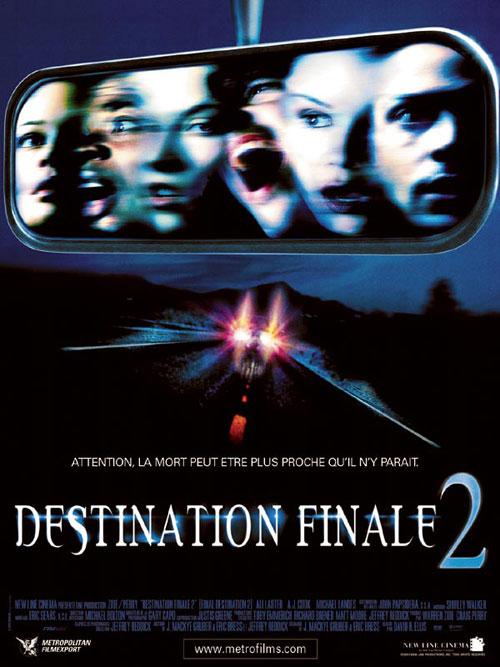 Destination Finale 2 Destin11