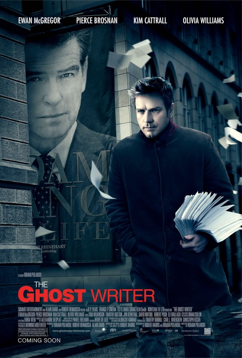 The Ghost Writer Ghost-10