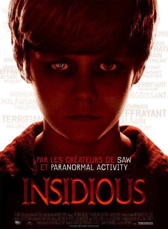 Insidious Insidi10