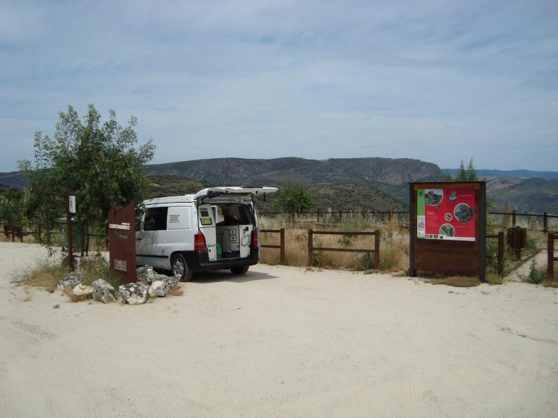 Portugal 2012 Dsc02410