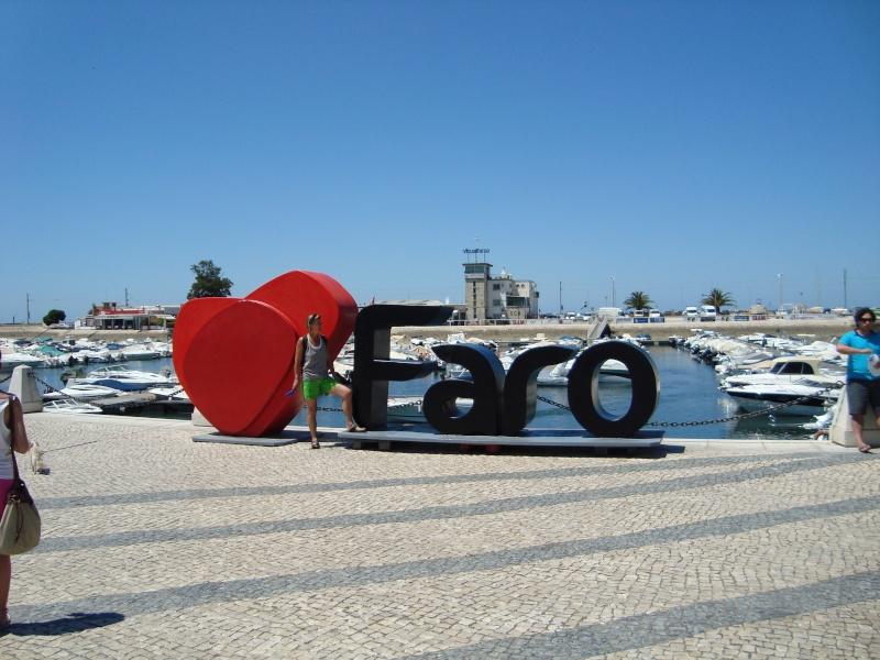 Portugal 2012 Dsc02510