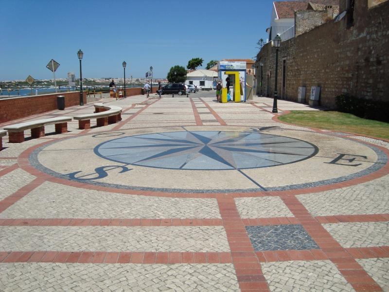 Portugal 2012 Dsc02511