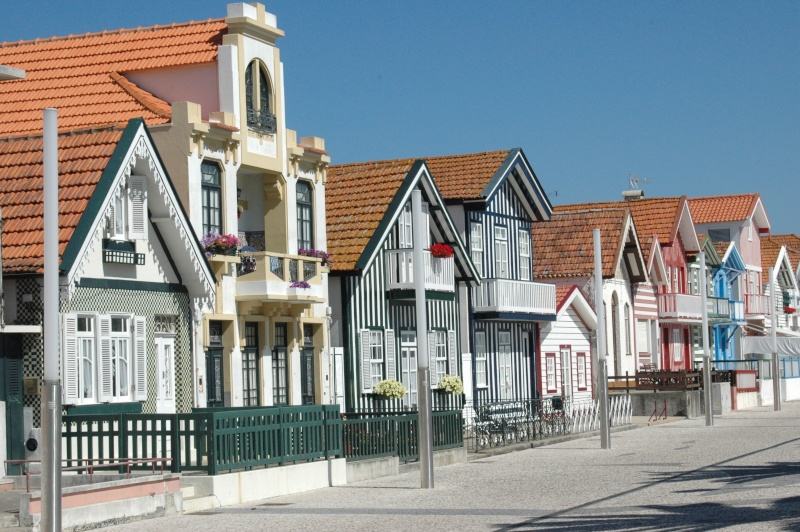 Portugal 2012 Dsc_0010