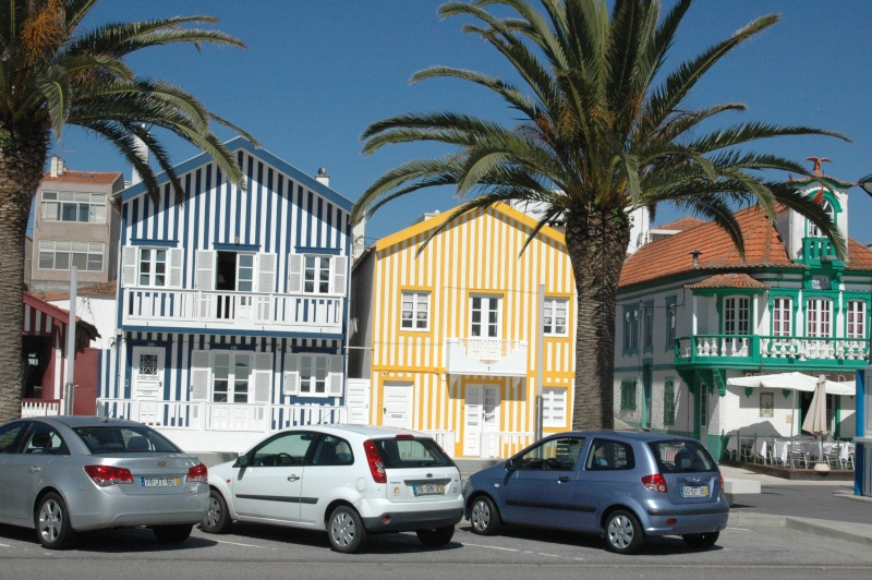 Portugal 2012 Dsc_0011