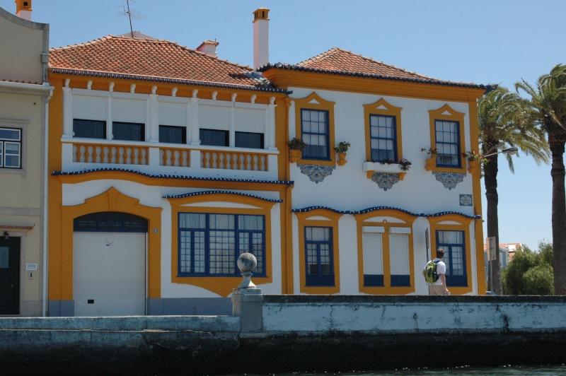Portugal 2012 Dsc_0210