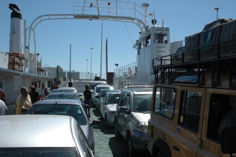 Portugal 2012 Dsc_0310