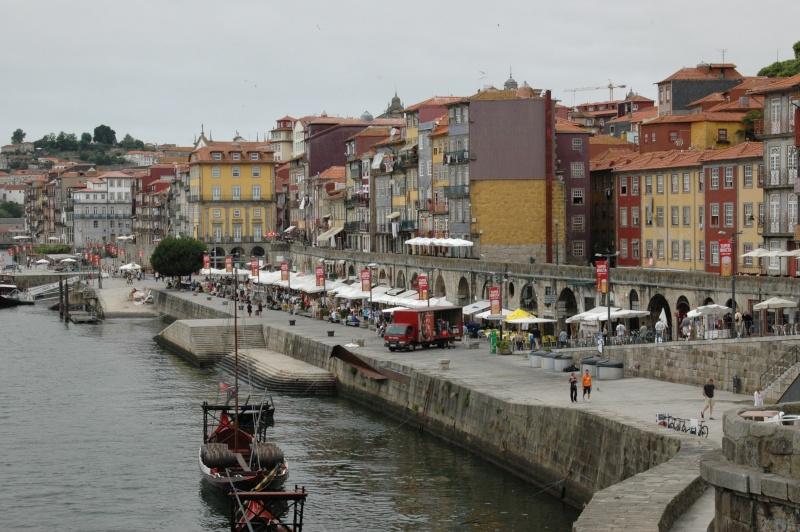 Portugal 2012 Dsc_0510