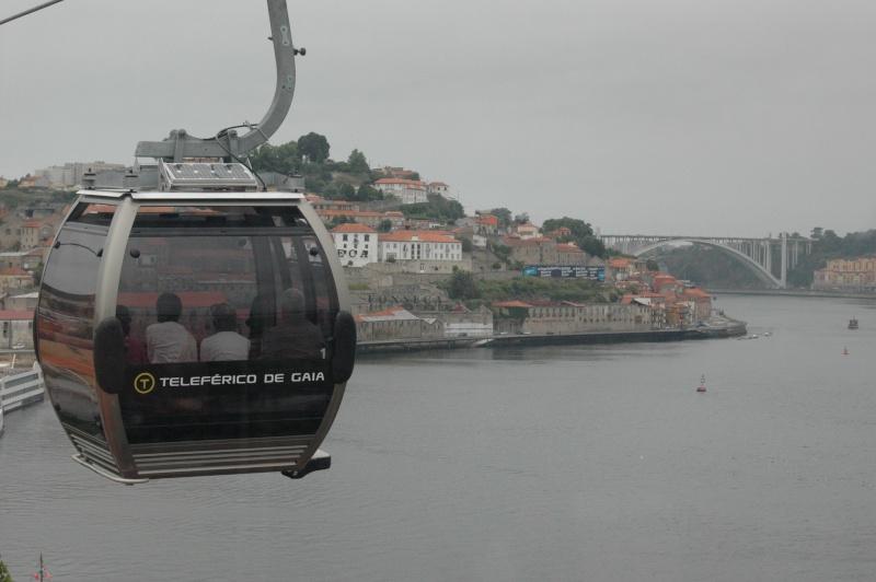 Portugal 2012 Dsc_0710