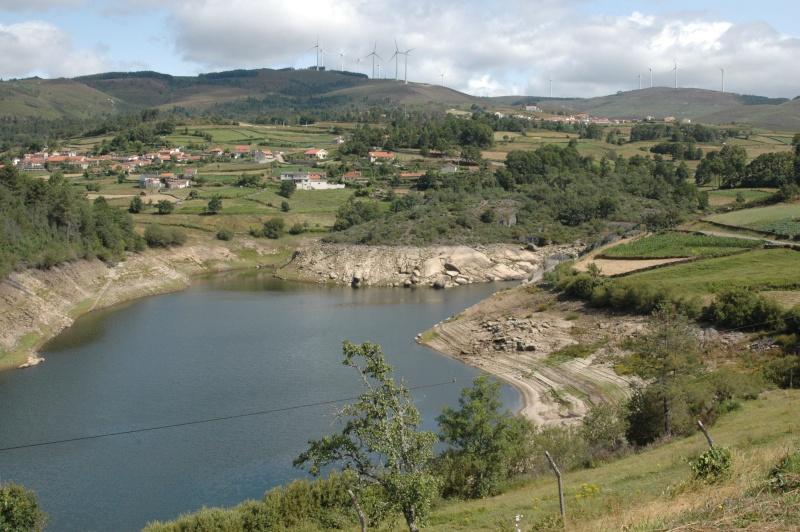 Portugal 2012 Dsc_0810