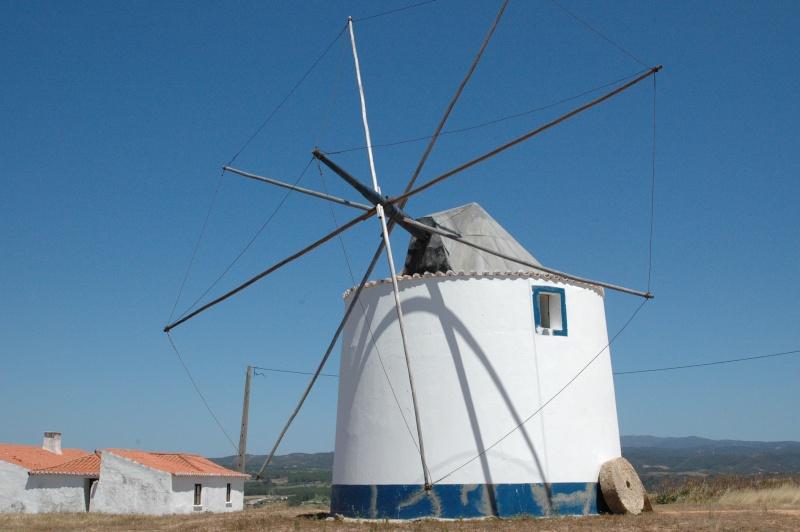 Portugal 2012 Dsc_8511