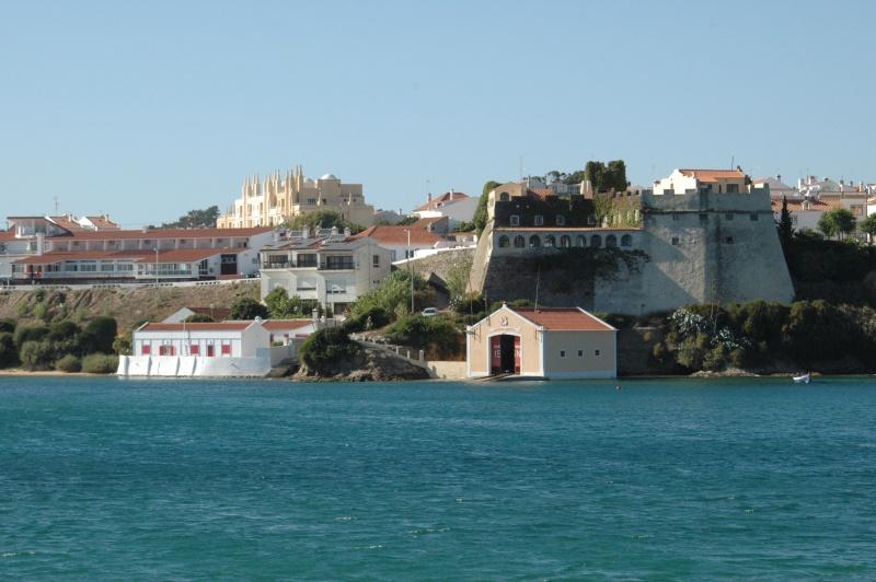 Portugal 2012 Dsc_8512