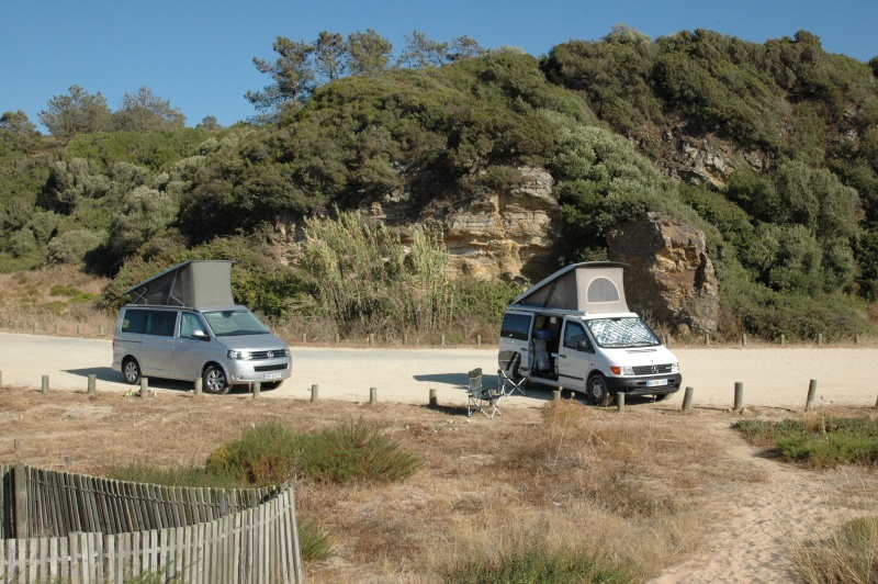 Portugal 2012 Dsc_8513