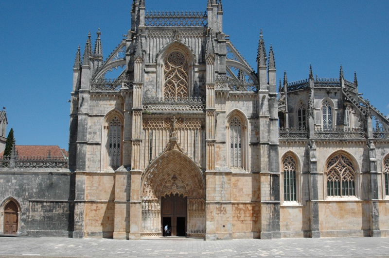 Portugal 2012 Dsc_8711