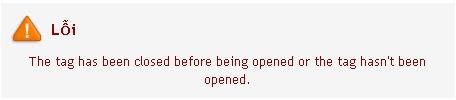 »[FM] Hiện trang load sau khi đã đăng nhập [hit] New_pi20