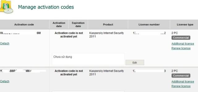 [Share code KIS 2011_3 tháng]Update 24.06.2011 Sdgsd10