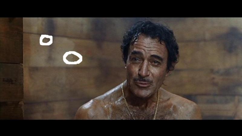 Chacun pour soi ( Ognuno per Se ) –1967- Giorgio CAPITANI - Page 4 22_min10