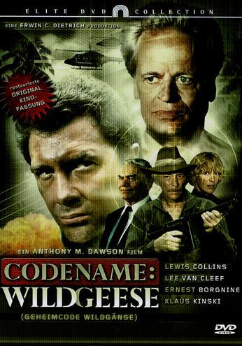 Vos achats support novembre 2012 Codena10