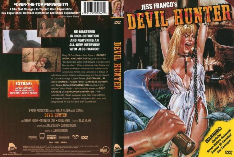 Vos achats support novembre 2012 Devil_10