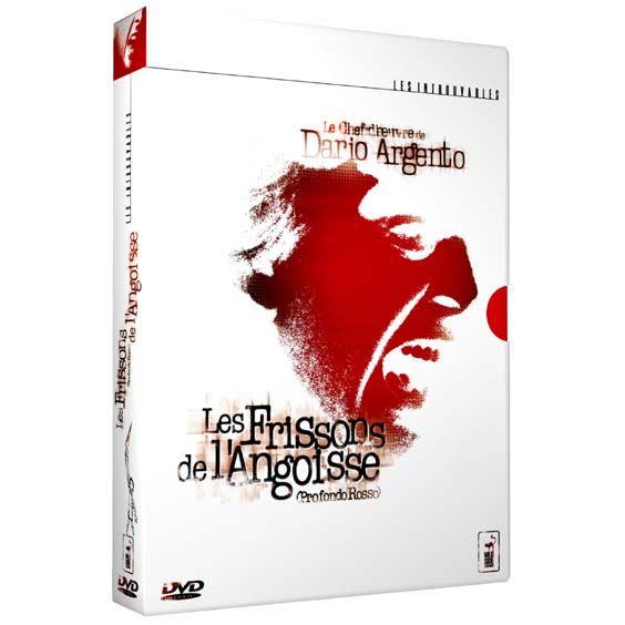 Vos achats support novembre 2012 Dvd-le10