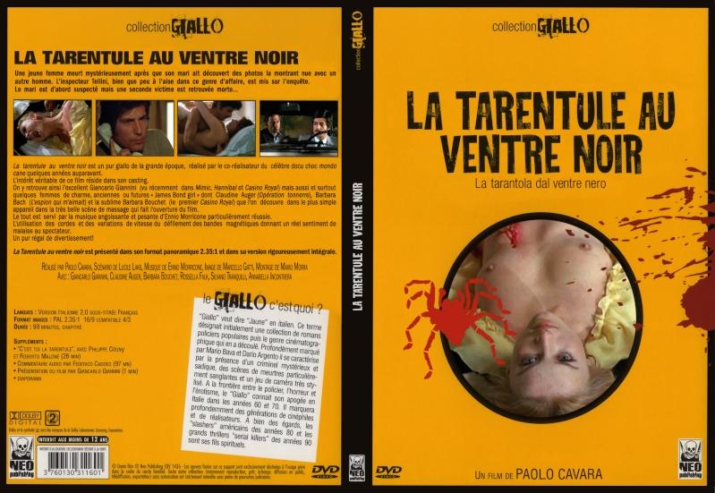Recherche Films passés a la TV, cable (Existant qu'en vhs ou pas) ou Films VF vhs ou Autres... La_tar10