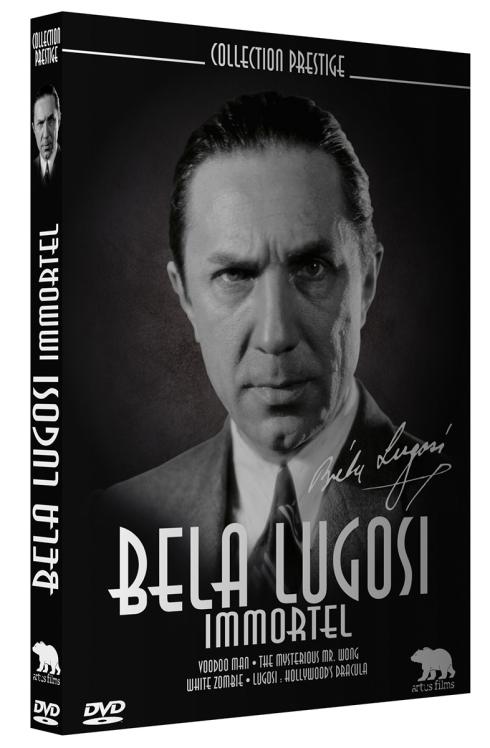 Vos achats support novembre 2012 Lugosi10