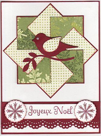 carte mosaique - 3 decembre  59382610