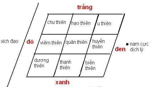 Việt và China (viết lại) Image100
