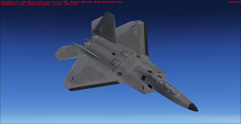 F-22 Raptor 2012-410