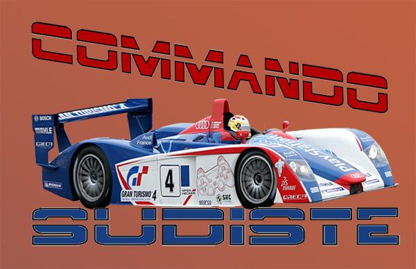 Annonce: Troisième manche de championnat d'endurance (09.10.11) - Page 2 Comman10