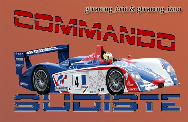 Annonce: Quatrième manche de championnat d'endurance (11.12.11)  Comman11