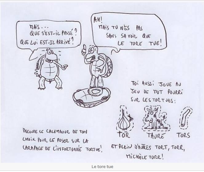 jeu de mots avec le mot thor  - Page 3 Captur65