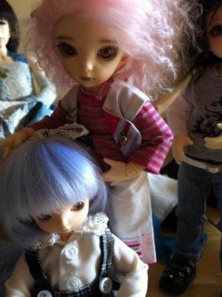 > Crêpe party chez Nylh! Img_1511