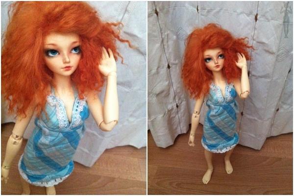 L'atelier de Lulli • Petite robe d'été pour MNF. Ma_cou10