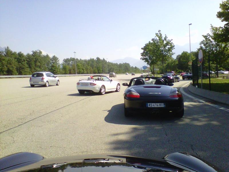 CR Sortie Savoie 2011 - le 9 et 10 juillet 2011  Img-2010