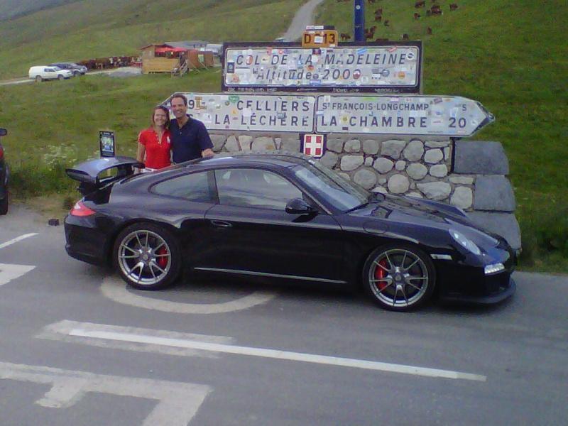 CR Sortie Savoie 2011 - le 9 et 10 juillet 2011  Img-2011