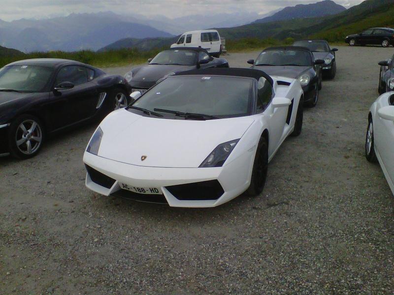 CR Sortie Savoie 2011 - le 9 et 10 juillet 2011  Img-2012