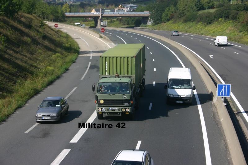 Vous photographiez un convoi? Postez le ici! Convoi31